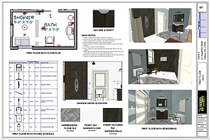 Sample layout page 5.png