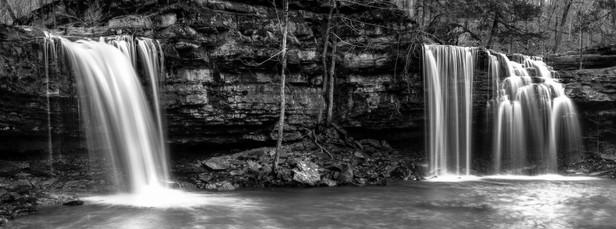 Harrison Falls