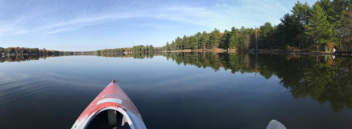 kayak-lake1