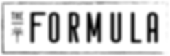 The Formula Logo.png