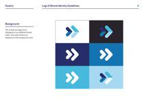 Quatro | Brand Guidelines