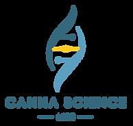 CSL Logo Square.png
