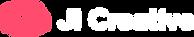 Logo Horizv4.png