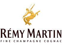 Remy-Martin-Logo-e1329942207653.jpg
