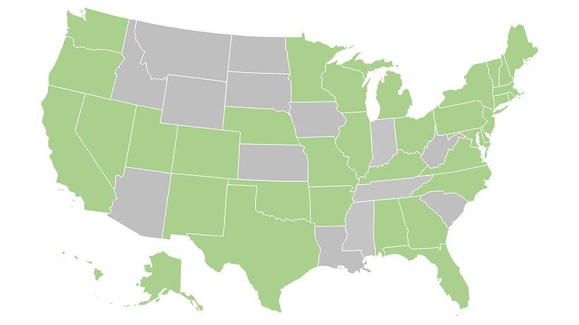 C-PACE Map.jpg