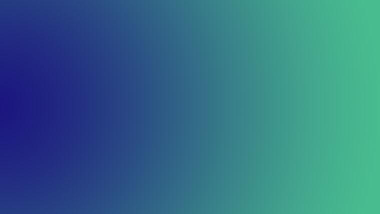 gradient background.jpg