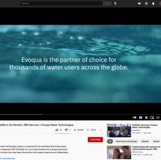 Quartz x IBM - Implementing SAP S/4HANA in Six Months (Video)