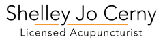 Shelley Cerney Logo_Quick.png