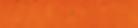 Jager_Orange Jagermeister Banner.png