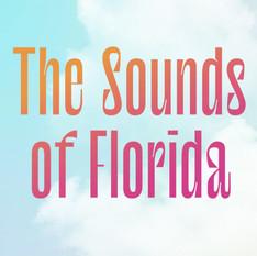 The Washington Post x Visit Florida - The Sounds of Florida