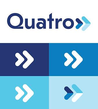 Quatro secondary logos.jpg
