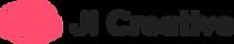 Logo Horizv3.png