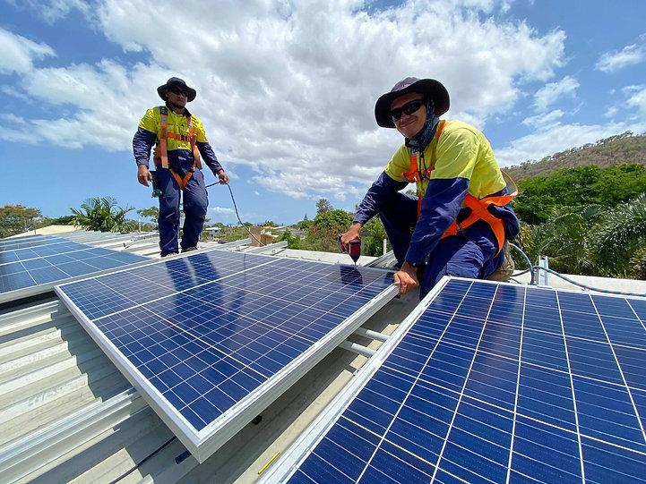 solar guys.jpg