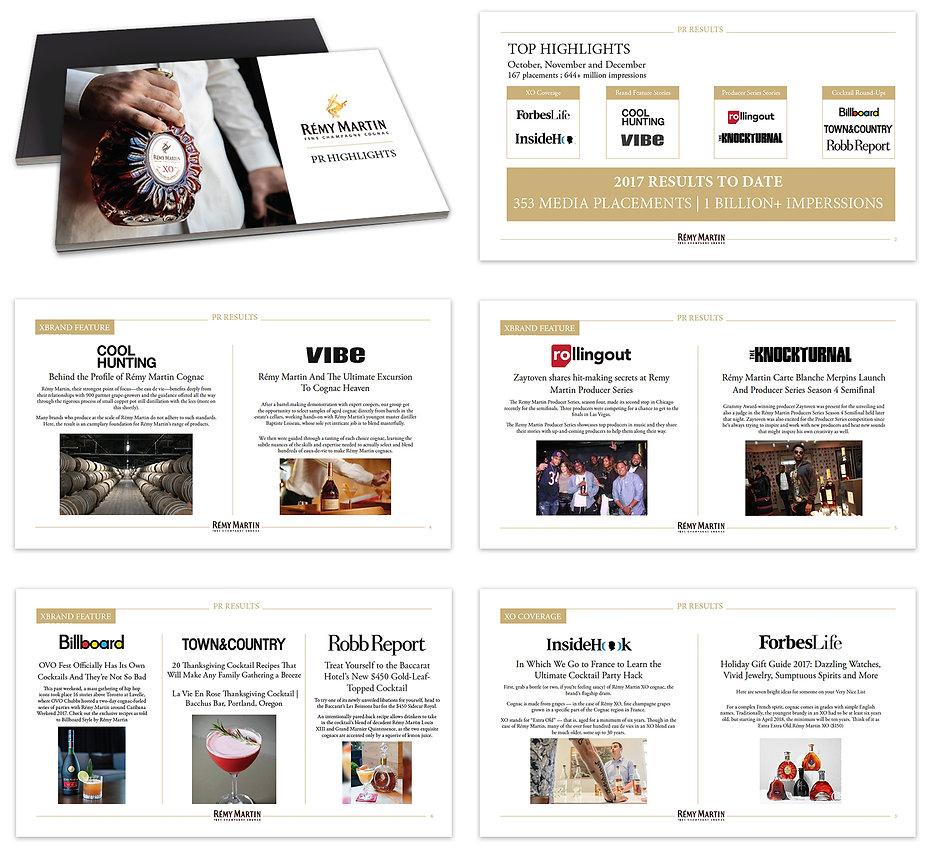 Media Merch Mockup.jpg
