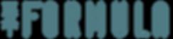 Turq Logo.png