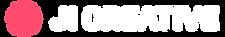 ji logo 2.png