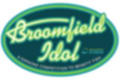 Broomfield_Idol_Logo2 (1).jpg