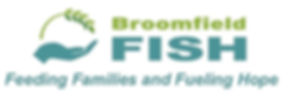 FISH Logo with Tagline.jpg