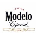 Modelo Especial (Mexico)
