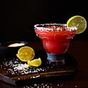 Blended Margarita