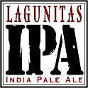 Lagunitas (California)