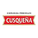 Cusquena (Peru)