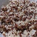 Quinoa (Organic)