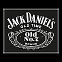 Whiskey (Jack Daniels)