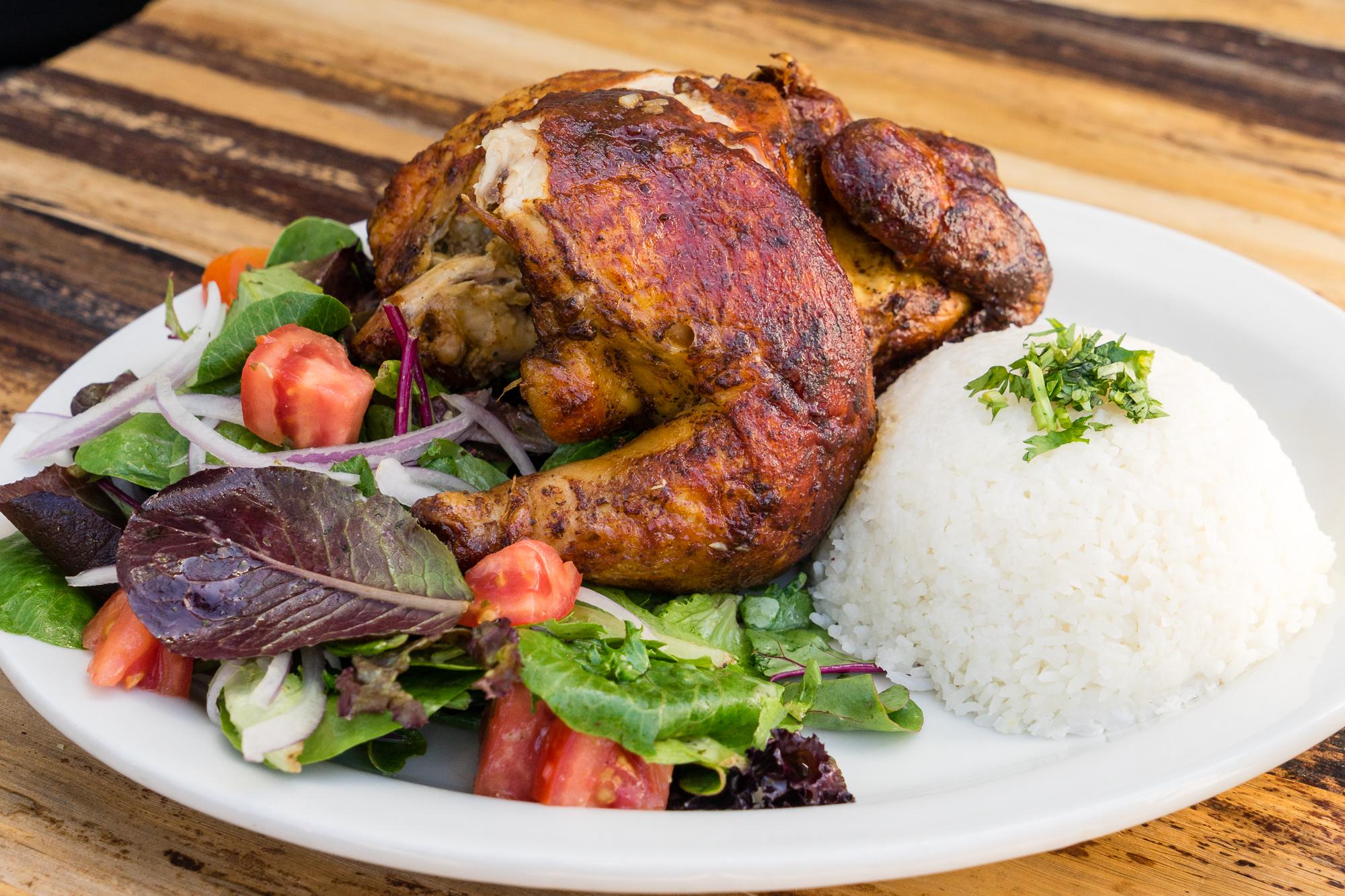 Pollo a la Brasa bigger-2