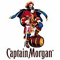 Rum (Cap. Morgan)