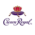 Whiskey (Crown Royal)