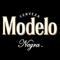 Negra Modelo (Mexico)