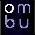 Ombu (Argentina)