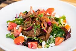 Lomito Salad-1