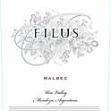 Filus (Argentina)