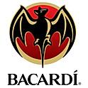 Rum (Bacardi Gold)