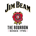 Whiskey (Jim Beam)