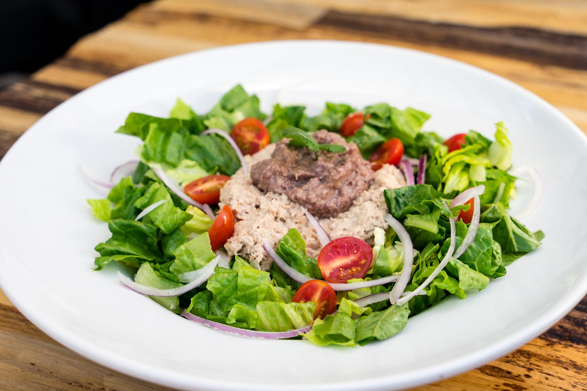 Dirty Tuna Salad-3