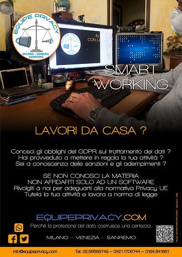 Smart_Working.jpg