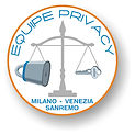 Logo Equipeprivacy