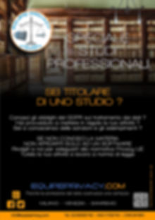 Studi_Professionali.jpg