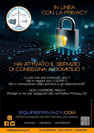 Servizi_Domicilio.jpg