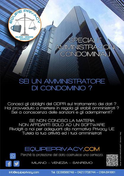 Amministratori_Condominio.jpg