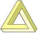 Logo_ISTES_5-giallo_200x171.jpg