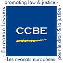 CCBE.jpg