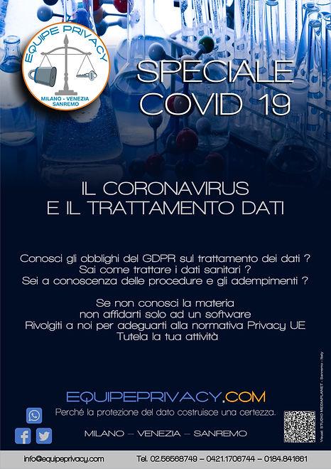 Covid - Copia.jpg