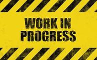 immagini-blog-800x500-px-woking-progress-49a51484.jpeg