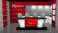 new edit PC Central_Camera004_03-21-2020