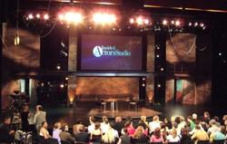 Inside Actors Studio