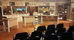 Resized Montel Kitchen_edited